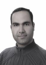 Ali Nimer Mustafa