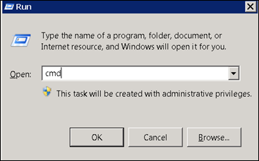 Adding and Deploying SharePoint 2010 .WSP Solutions (2/6)